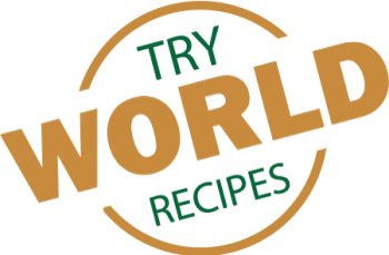 Try World Recipes